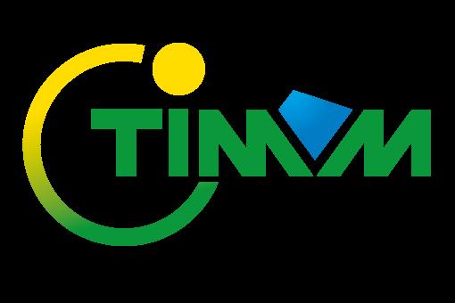 Christian Timm - Planung & Umsetzung von Photovoltaikanlagen